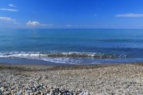 Эконом отдых на море Сочи