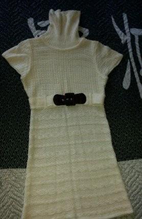 Платья детские (на 9 лет)