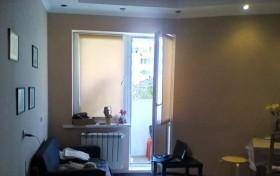 1-к квартира, 56 м², 12/22 эт.