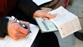 Временная регистрация иностранцев в Волгограде