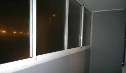 Балконы и лоджии - просмотр темы * vip форум.