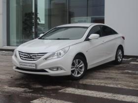 Продаю  Hyundai  Sonata