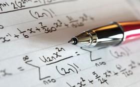 Репетитор по физике / математике