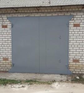 Продам гараж, 24 м²