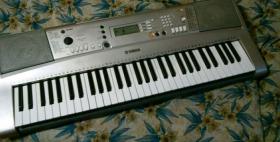Yamaha PSR E-313/R-300