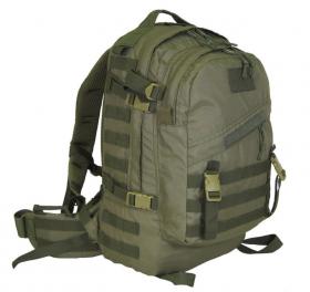 Рюкзак тактический / походный