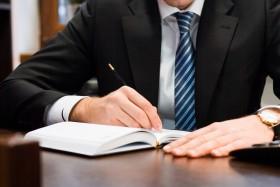 Адвокат. Квалифицированная юридическая помощь