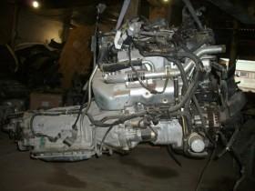 Продам двигатель на Ниссан