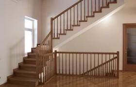 Лестницы и другое