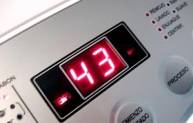 Ремонт стиральных машин. Гарантия