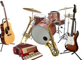 Ремонт, настройка  баянов, аккордеонов, гармоней.