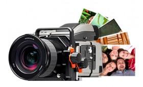 Предлагаю фото услуги (всех видов )