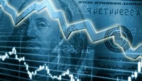 Кредитование, лизинг, банковские гарантии