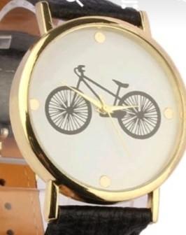 Часы мужские стильные новые