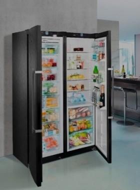 Ремонт холодильников. Воронеж и обл. выезд на дом