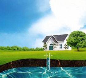 Продаю благоустроенный дом