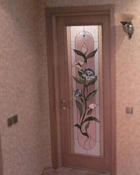 Установка дверей качественно монтаж-демонтаж