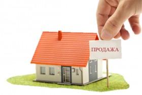 Продается дом в районе военного училища