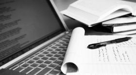Набор текста, копирайтинг, помощь руководителю