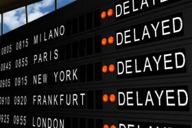 Получение компенсаций от авиакомпаний