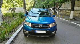 Продаю Dacia Sandero