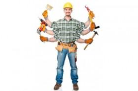 Произведем ремонт всей бытовой техники