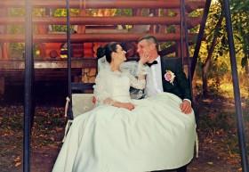 Свадьбы, крестины,торжества,утренники, виньетки