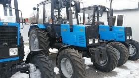 Качественный ремонт всех тракторов