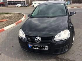 Продаю Volkswagen Golf