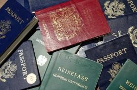 Подготовка пакета документов на гражданство