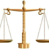 Юридические консультации в Кишиневе