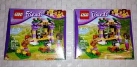 LEGO , ЛЕГО, ИЗ ДАНИИ