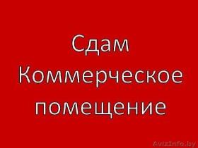 Сдается помещение в аренду, в близи ул. Ленина подвальный этаж