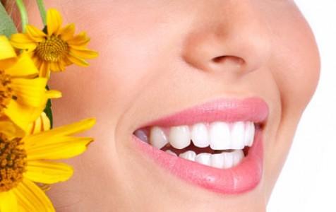 Каким препаратом отбеливают зубы
