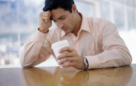 Что такое кальцинаты простаты лечение