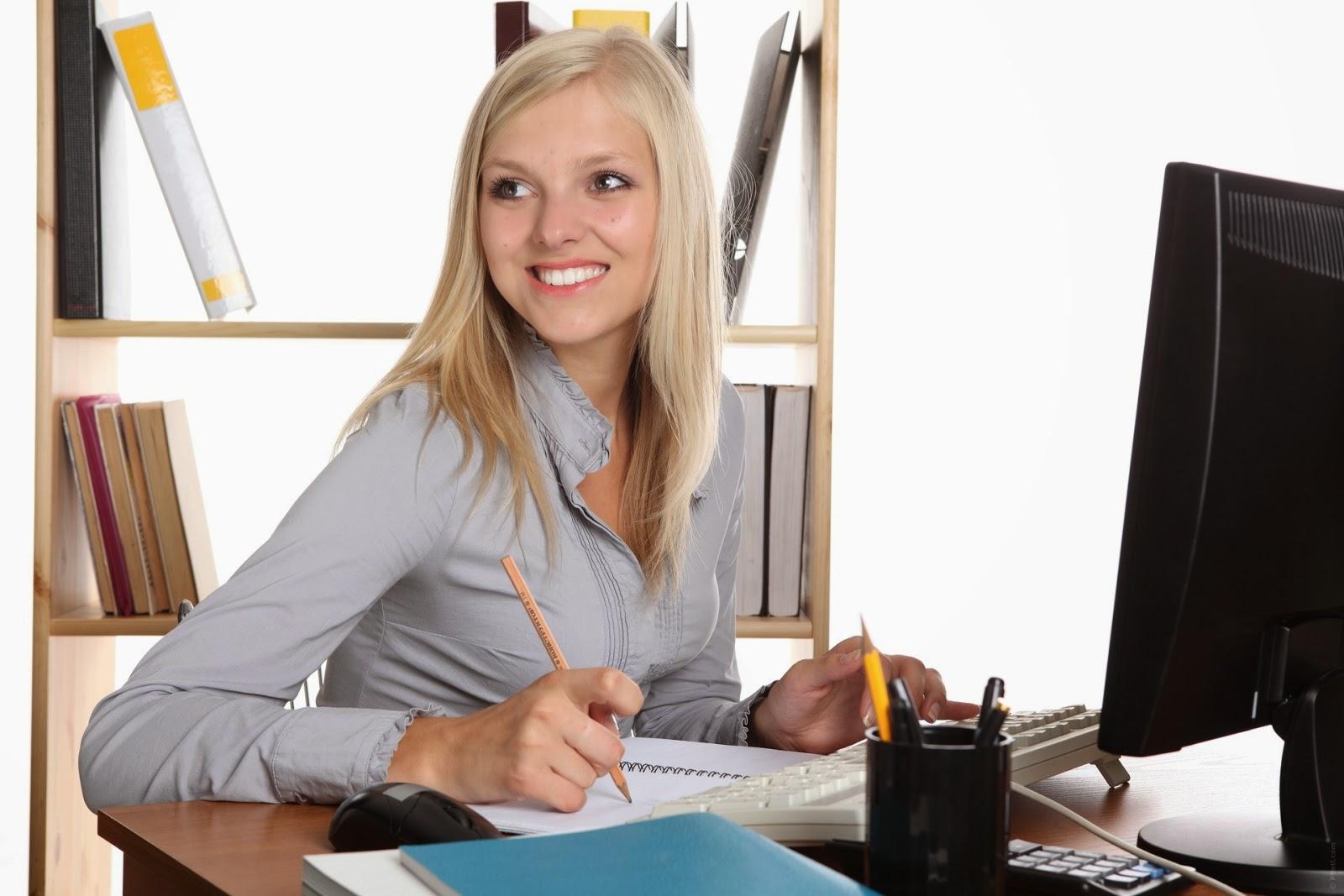 Картинки секретарь делопроизводитель