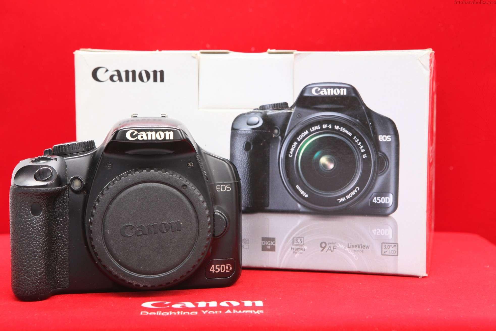 Camara fotos canon eos 450d 98