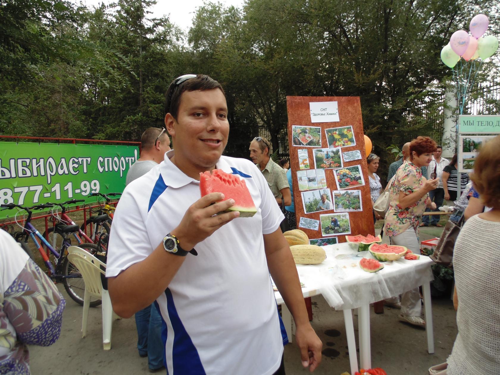 forum-dlya-znakomstv-v-volzhske
