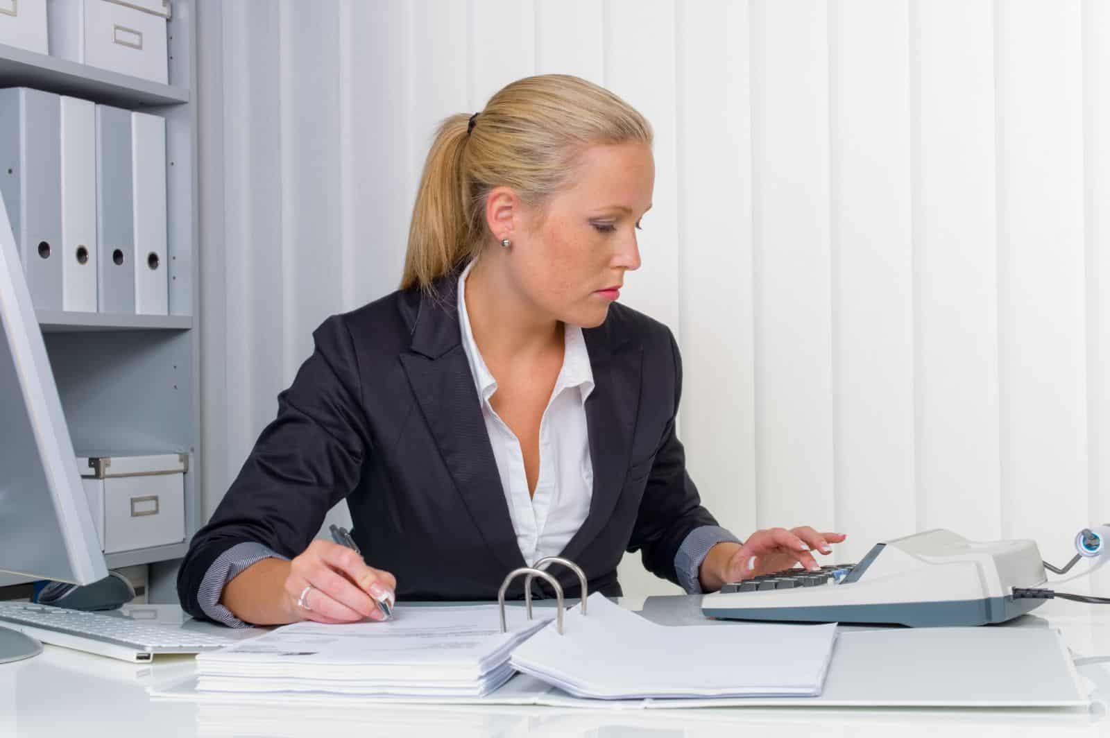 Бухгалтера в вакансии порт стоимость бухгалтерские услуги в тюмени